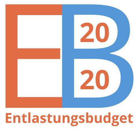 Entlastungsbudget